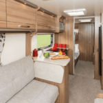lounge to bunks ancona
