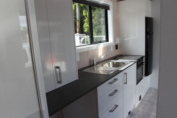 tiny houses kitchen Tiny homes
