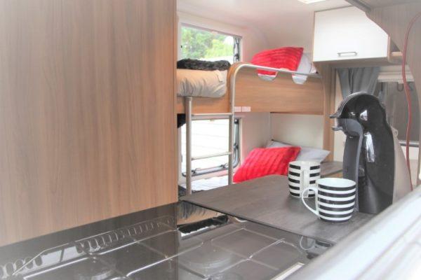 kitchen to bunks-min
