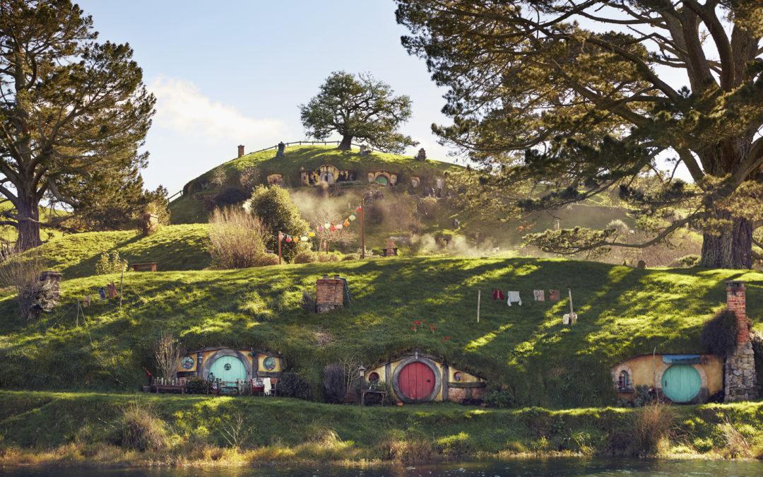 CU61-Hobbiton-Matamata--Waikato-Sara-Orme