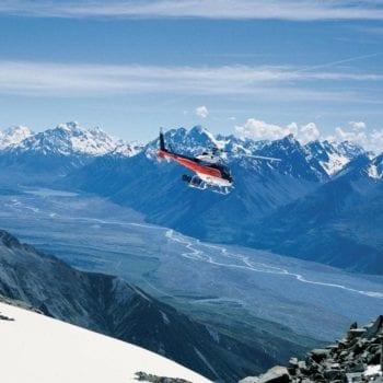L172-Mount-Cook-National-Park-Canterbury-Gareth-Eyres-1700x700-1-350x350